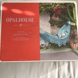 Opal House for Target